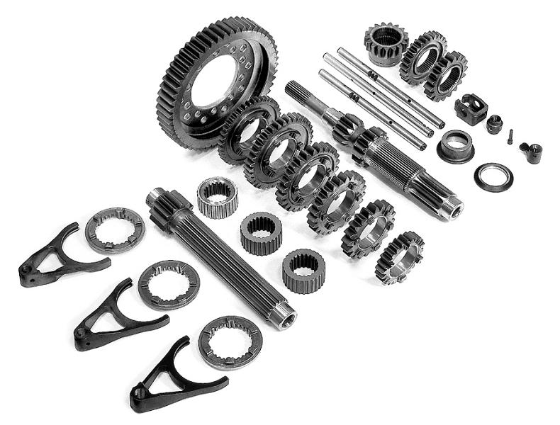 e30 rally parts